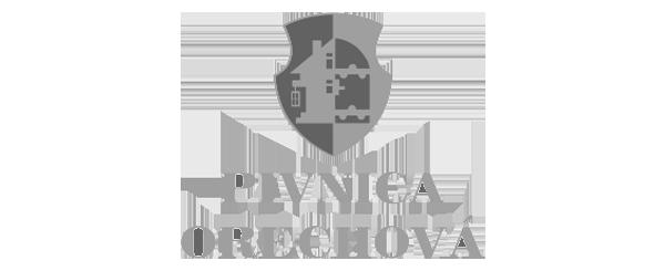 Pivnica Orechova | Partner Iconito