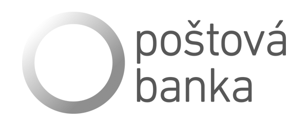 Poštová banka | Partner Iconito