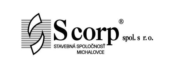 Scorp | Partner Iconito