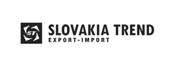 Slovakia Trend | Partner Iconito