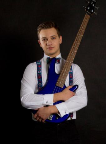 Michal Choma