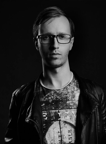 Michal Fedor